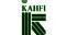 kahfi