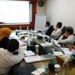 Executive Learning Bank Syariah Mandiri