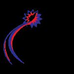 Logo AWARD 2015-bg_putih