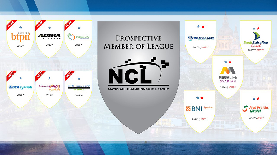 ncl-2015_budapest-3