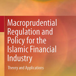 cover_2016-zulkhibri-etal-macroprudential-regulation-and-policy-for-ifi-theo-chapter-3-8_page_01