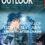 Outlook Perbankan Syariah 2018