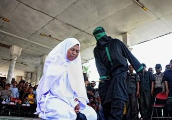 Formalitas Syariah Tanpa Jiwa