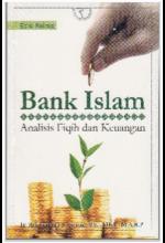 Bank Islam: Analisis Fiqih dan Keuangan (edisi kelima)