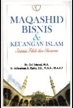 Maqashid Bisnis dan Keuangan Islam