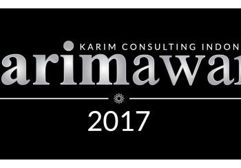 Winner Islamic Banking – KARIM Award 2017