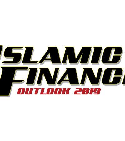 Outlook Perbankan Syariah 2019
